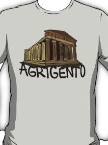 Agrigento T-Shirt