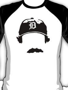 Magnum, p.i. T-Shirt
