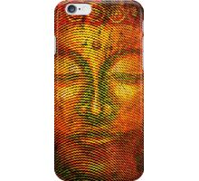""""""" The one who is master(teacher) of him even is more tall than the one who is the master of the world. """" iPhone Case/Skin"""