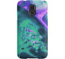 Unique Watermelon Samsung Galaxy Case/Skin