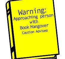 Warning by jillw1
