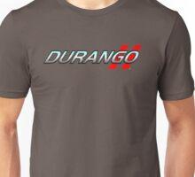Durango Unisex T-Shirt
