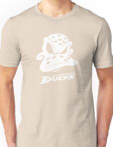 Mighty Ducks Anaheim Unisex T-Shirt