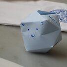 cute kitty box by DarlingDarkling