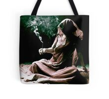 Adoration Tote Bag