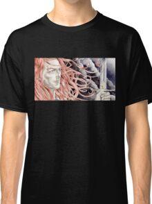 Maedhros did deeds ... Classic T-Shirt