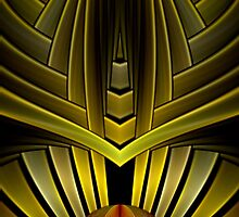 Art Deco by plunder