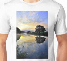 Morning Delight Unisex T-Shirt