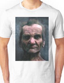 Bubble Bum Unisex T-Shirt