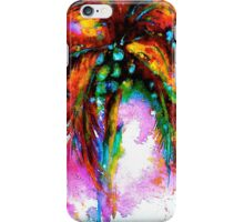 Tropical Fandango iPhone Case/Skin