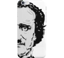 Poe iPhone Case/Skin