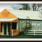 Yengari Wine &amp; Produce - Taradale, Victoria by AUSSKY