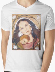 maternità T-Shirt