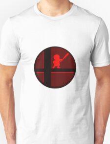 Smash Bros. Ness T-Shirt