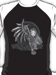 Mechanical angel - 2012 Edition T-Shirt