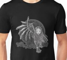 Mechanical angel - 2012 Edition Unisex T-Shirt