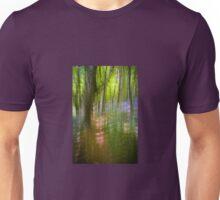 Spring Magic Unisex T-Shirt