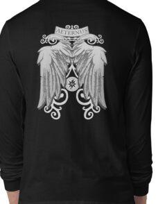 AETERNUS Long Sleeve T-Shirt