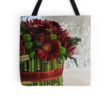 Decoration Tote Bag
