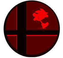 Smash Bros. Sonic by goronmask
