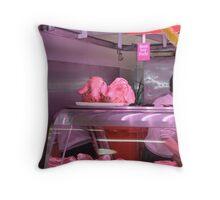 Best Buy Pork Throw Pillow