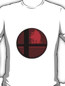 Smash Bros. Ike T-Shirt