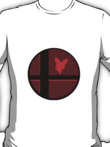 Smash Bros. Pichu T-Shirt