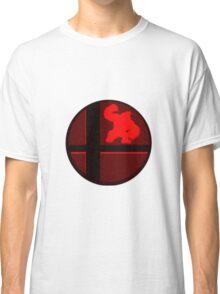Smash Bros. Donkey Kong Classic T-Shirt