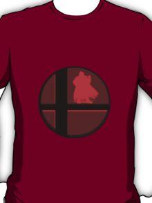 Smash Bros. Ganondorf T-Shirt