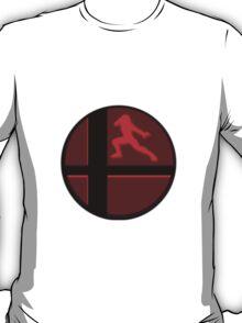 Smash Bros. Sheik T-Shirt