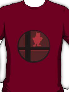 Smash Bros. Fox T-Shirt