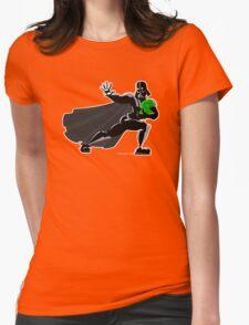 Darth Vader makes his Heisman Trophy run for the Dollar T-Shirt