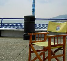 Pier by jessyveegee