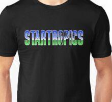 Startropics Unisex T-Shirt