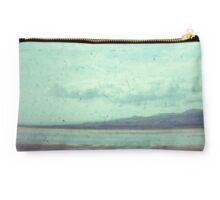 Time for a stroll Studio Pouch