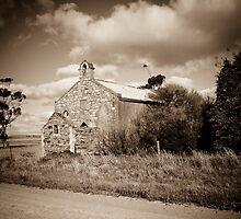 Forgotten Faith by Stephen Dean