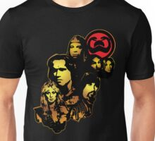 Conan and The Riddle of Steel Unisex T-Shirt