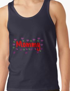 Monmmy T-Shirt