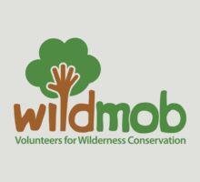 wildmob 2 by taylornorth