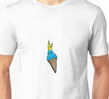 LOST IN THE SAUCE GUCCI MANE Unisex T-Shirt