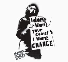 Inspired Change by jimbo29