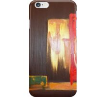 The Gift From Emma........................Most Products iPhone Case/Skin