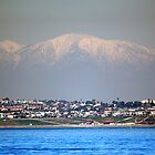 Redondo Beach by Michael  Moss