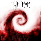 The Eye by Yash Parekh