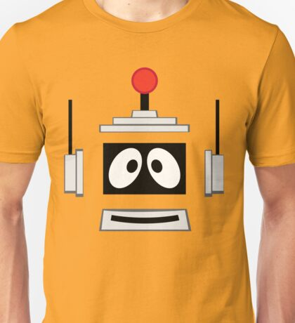 Plex! Unisex T-Shirt