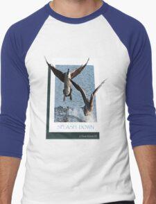 Splash Down! Tee T-Shirt