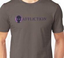 Affliction Unisex T-Shirt