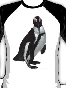 Penguin Tee T-Shirt