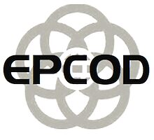 Epcod Main Logo by epcod