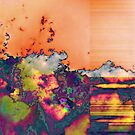 Fruit Salad by Wendy J. St. Christopher